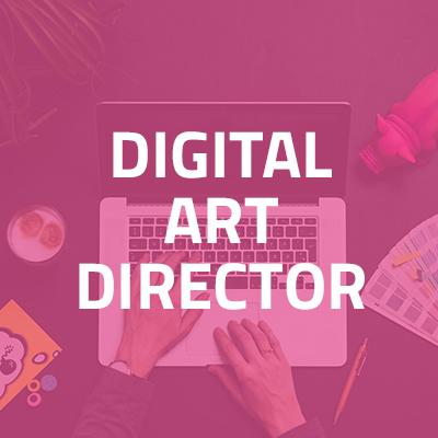 Digital Art Director