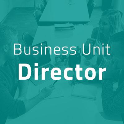 Business Unit Director